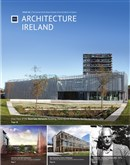 Architecture Ireland Issue 267