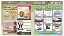 Deals and More South - November 23 2012