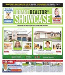 Brant News Realtor Showcase - 24/01/2013