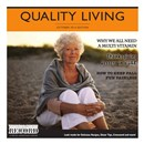Quality Living October 2014