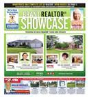 Brant News Realtor Showcase - 02/09/2015