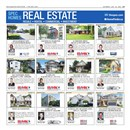 Spec Homes Real Estate July 30