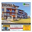 Guelph Tribune Homes Mar 9 2018