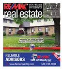 Remax Homes July 23