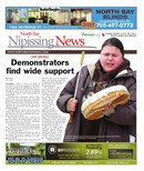 North Bay Nipissing News January 10 2013