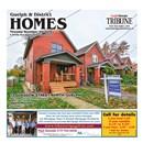 Guelph Homes Nov 3