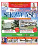 Brant News Real Estate Showcase - 29/11/2012