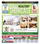 Brant News Realtor Showcase - 05/02/2016
