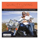 Quality Living June