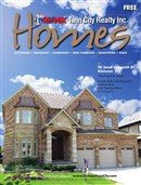 RE/MAX Twin City Homes Volume 1 Edition 6