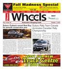 Wheels West Oct 01 2015