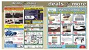 Deals And More - North - November 2011