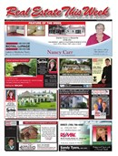 Real Estate This Week January 30 2013