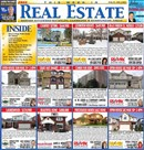 This Week In Real Estate March 29