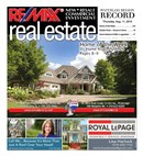 Remax Homes August 11
