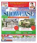 Brant News Real Estate Showcase - 11/10/2012