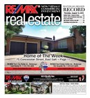 Remax Homes August 13