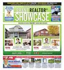 Brant News Realtor Showcase - 29/10/2015