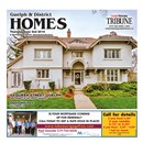Guelph Homes June 2