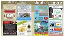 Deals And More South May 2011