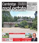 Cambridge Homes June 23
