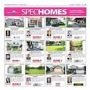 Spec Homes Oct3