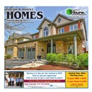 Guelph Homes May 4 2017