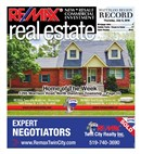 Remax Homes July 9