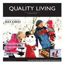 Quality Living December 2013