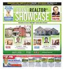 Brant News Realtor Showcase - 27/05/2015