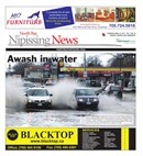 North Bay Nipissing News April 25 2013