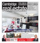 Cambridge Homes December 10