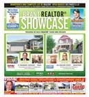 Brant News Realtor Showcase - 03/06/2015