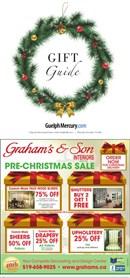 2015 Gift Guide 1