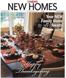 Mississauga New Homes Oct 8-9 2015