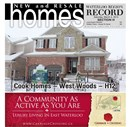 Homes Gallery March 2