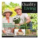 Quality Living April 2012