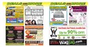 Deals and More North - March 7 2013