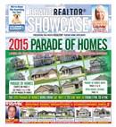 Brant News Realtor Showcase - 21/05/2015