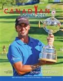 2013 Canadian Open