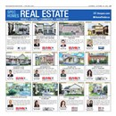Spec Homes Real Estate Oct 29