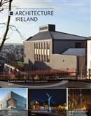 Architecture Ireland 287