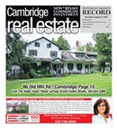 Cambridge Homes August 27
