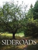 Sideroads Fall 2015