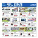 Spec Homes Real Estate May 28