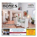 Guelph Homes Oct 20 2016