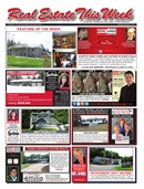 Real Estate This Week February 13 2013