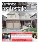 Cambridge Homes July 21