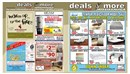 Deals and More - South - December 2011