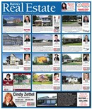 Real Estate Oct 2